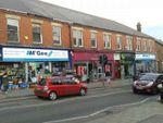 Thumbnail to rent in Unit 4 10, Front Street, Prudhoe, Northumberland
