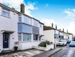 Thumbnail to rent in Longrock, Penzance, Cornwall