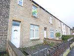 Thumbnail to rent in Rosegrove Lane, Burnley
