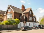 Thumbnail for sale in Hendon Avenue, Finchley N3,