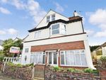 Thumbnail for sale in Percy Avenue, Broadstairs, Kent