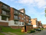Thumbnail to rent in Hillside Road, Whyteleafe