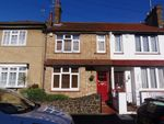 Thumbnail for sale in Oakhurst Road, Enfield