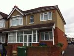 Thumbnail to rent in Blenhiem Gardens, Highfield, Southampton