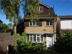 Thumbnail for sale in Heath Road, Weybridge