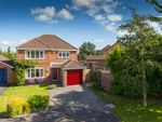 Thumbnail for sale in Oxley Close, Kirkham, Preston
