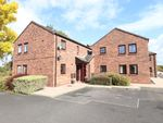 Thumbnail to rent in Wheelbarrow Court, Scotby, Carlisle