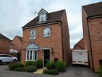 Thumbnail for sale in Merton Drive, Mackworth, Derby
