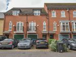 Thumbnail to rent in Cavell Drive, Bishop's Stortford