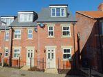 Thumbnail to rent in St. James Gardens, Trowbridge