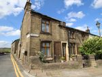 Thumbnail to rent in North Street, Haworth, Keighley