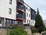 Thumbnail to rent in Bartholomew Street West, Exeter