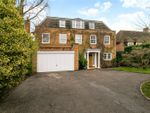 Thumbnail for sale in Curzon Avenue, Beaconsfield