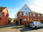 Thumbnail to rent in Cromwell Gardens, Marlow