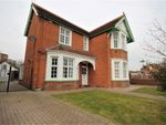 Thumbnail for sale in Holland Road, Holland-On-Sea, Clacton-On-Sea