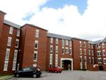 Thumbnail to rent in Arch View Crescent, Liverpool