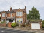 Thumbnail for sale in Clay Lake, Endon, Stoke-On-Trent