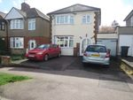 Thumbnail for sale in Central Avenue, Kingsthorpe, Northampton