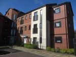 Thumbnail to rent in Deans Gate, Willenhall