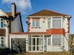 Thumbnail for sale in Manor Road, Oxley, Wolverhampton, West Midlands