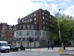 Thumbnail to rent in Warren Court, Euston Road, London