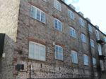 Thumbnail to rent in The Pin Mill, New Street, Charfield