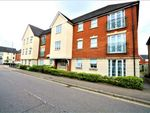 Thumbnail for sale in Rawlyn Close, Chafford Hundred, Grays