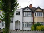 Thumbnail to rent in Crantock Road, Birmingham