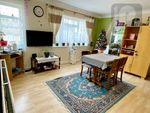 Thumbnail to rent in Uphill Drive, Kingsbury, London