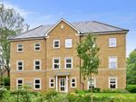 Thumbnail for sale in Richmond Crescent, Epsom, Surrey