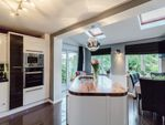 Thumbnail for sale in St. Wulstan Way, Southam