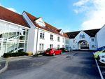 Thumbnail to rent in High Street, Portishead, Bristol, Somerset