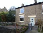 Thumbnail to rent in Buxton Road, Furness Vale, High Peak