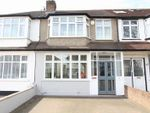 Thumbnail for sale in Chertsey Drive, North Cheam, Sutton