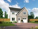 "Thumbnail to rent in ""Balfron"" at Newlands Drive, Portlethen, Aberdeen"