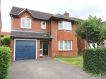 Thumbnail for sale in Duncombe Road, Leicester