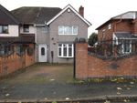 Thumbnail to rent in Pine Street WS3, Bloxwich, Walsall