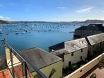 Thumbnail for sale in Jacket Steps, The Packet Quays, Falmouth