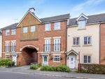 Thumbnail for sale in Abbey Park Way, Weston, Crewe