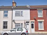 Thumbnail for sale in Boulton Road, Southsea, Hampshire