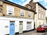 Thumbnail for sale in Crown Street, Harrow On The Hill