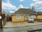 Thumbnail for sale in Mapleton Road, Wigston