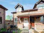 Thumbnail for sale in Sharpness Close, Yeading, Hayes