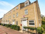 Thumbnail for sale in Robertson Way, Sapley, Huntingdon
