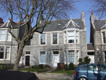 Thumbnail to rent in Desswood Place, Aberdeen