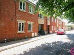 Thumbnail to rent in St. Pauls Lane, Cheltenham