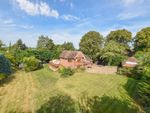 Thumbnail for sale in Occupation Lane, Roydon, Harlow