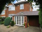 Thumbnail for sale in Court Road, Glen Parva, Leicester