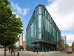 Thumbnail to rent in Mount Street, Manchester