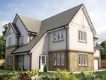 "Thumbnail to rent in ""The Lowther"" at Wilkieston Road, Ratho, Newbridge"